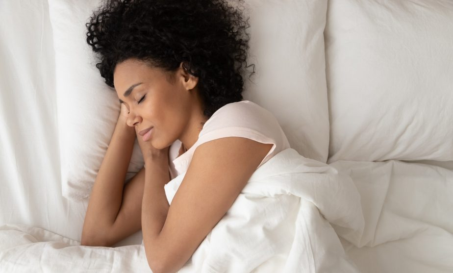 how to create good sleep habits how to get more sleep this year faith health and home