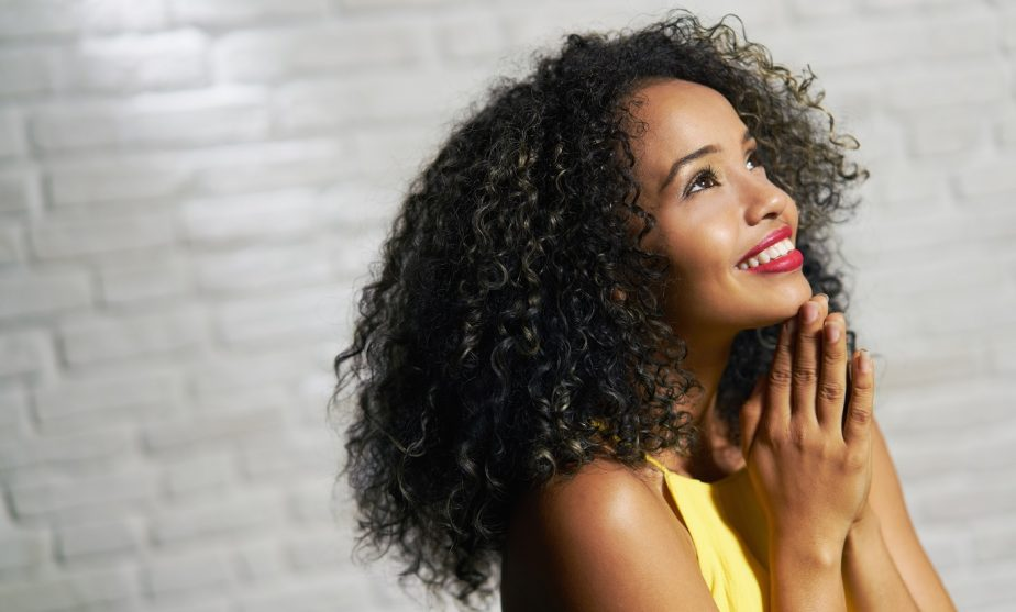 5 Ways Women Can Stay Healthy Through the Years faith health and home makeba giles lifestyle blogger