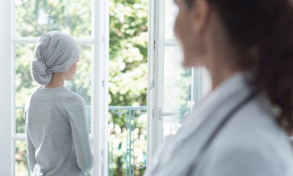 Living with Leukemia: Know Your Next Steps Early