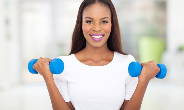 mental health how to give your brain a workout faith health and home lifestyle blog makeba giles 1