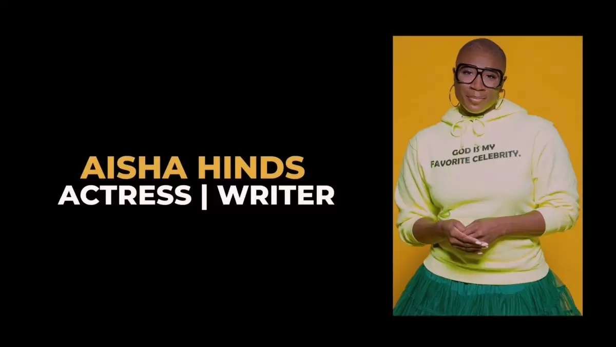 Aisha hinds Whats Behind Your Faith interview Writer Director Paula Bryant-Ellis faith health and home podcast