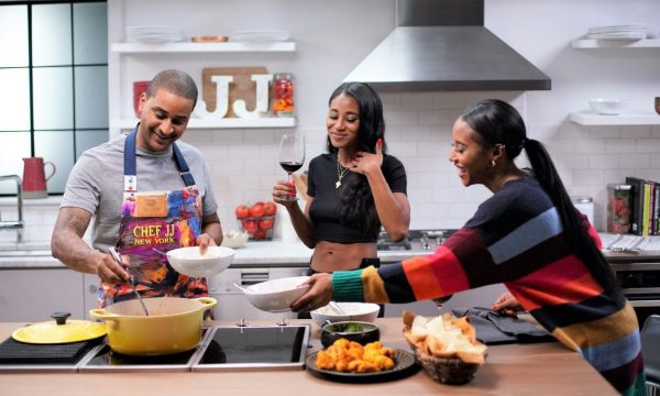 Cleo-TV-Just-Eats-With-Chef-JJ-All-Things-Adrienne-faith-health-and-home.j