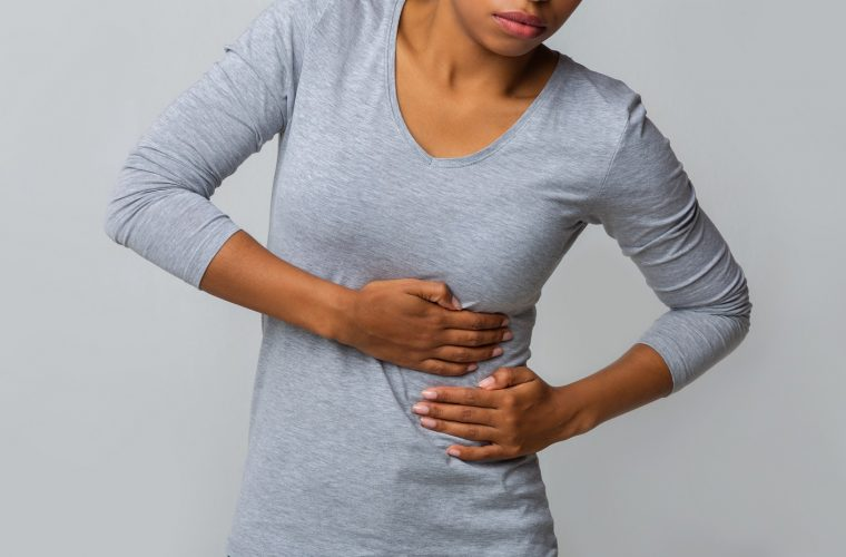 You-May-Be-at-Risk-for-Kidney-Disease-And-Don't-Know-It-faith-health-and-home-lifestyle-blog