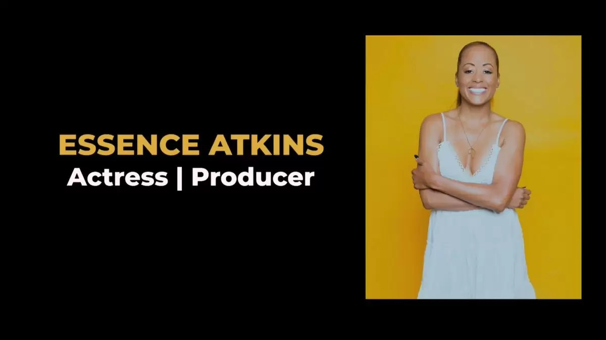 essence atkins Whats Behind Your Faith interview Writer Director Paula Bryant-Ellis faith health and home podcast