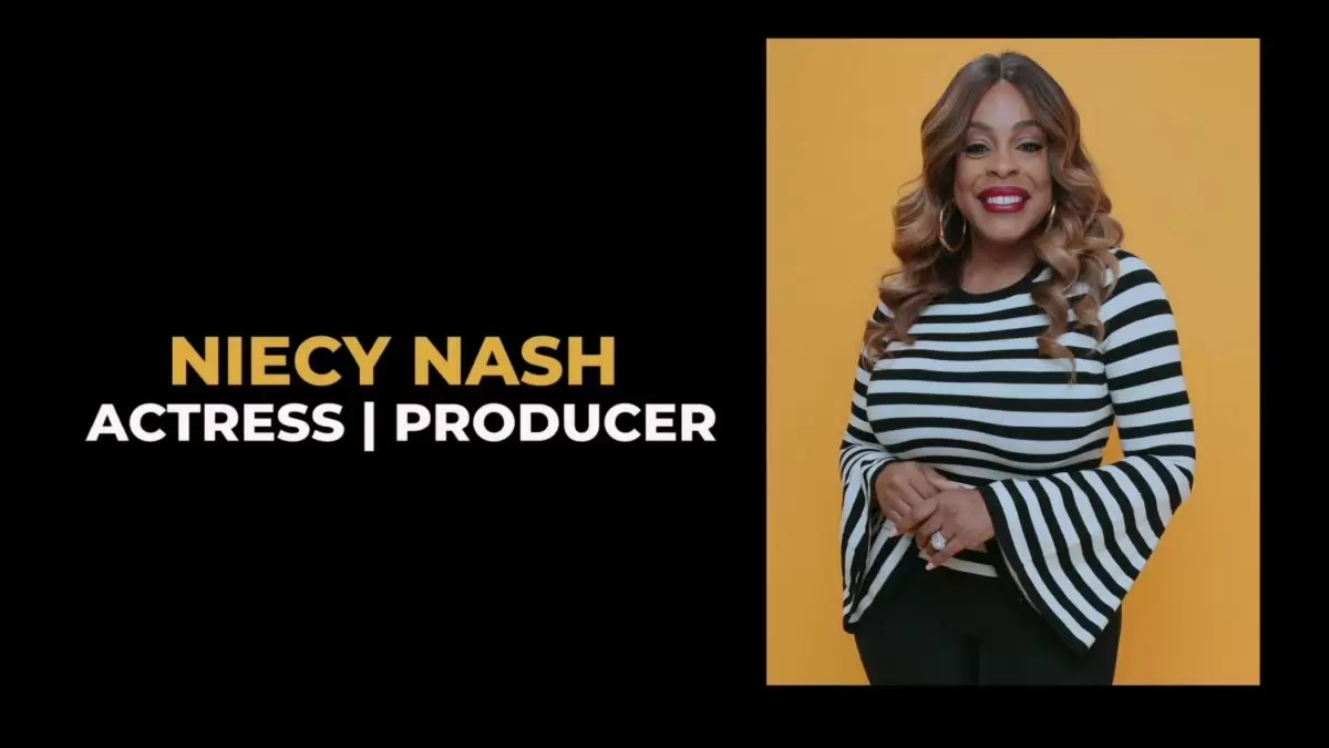 neicy nash Whats Behind Your Faith interview Writer Director Paula Bryant-Ellis faith health and home podcast