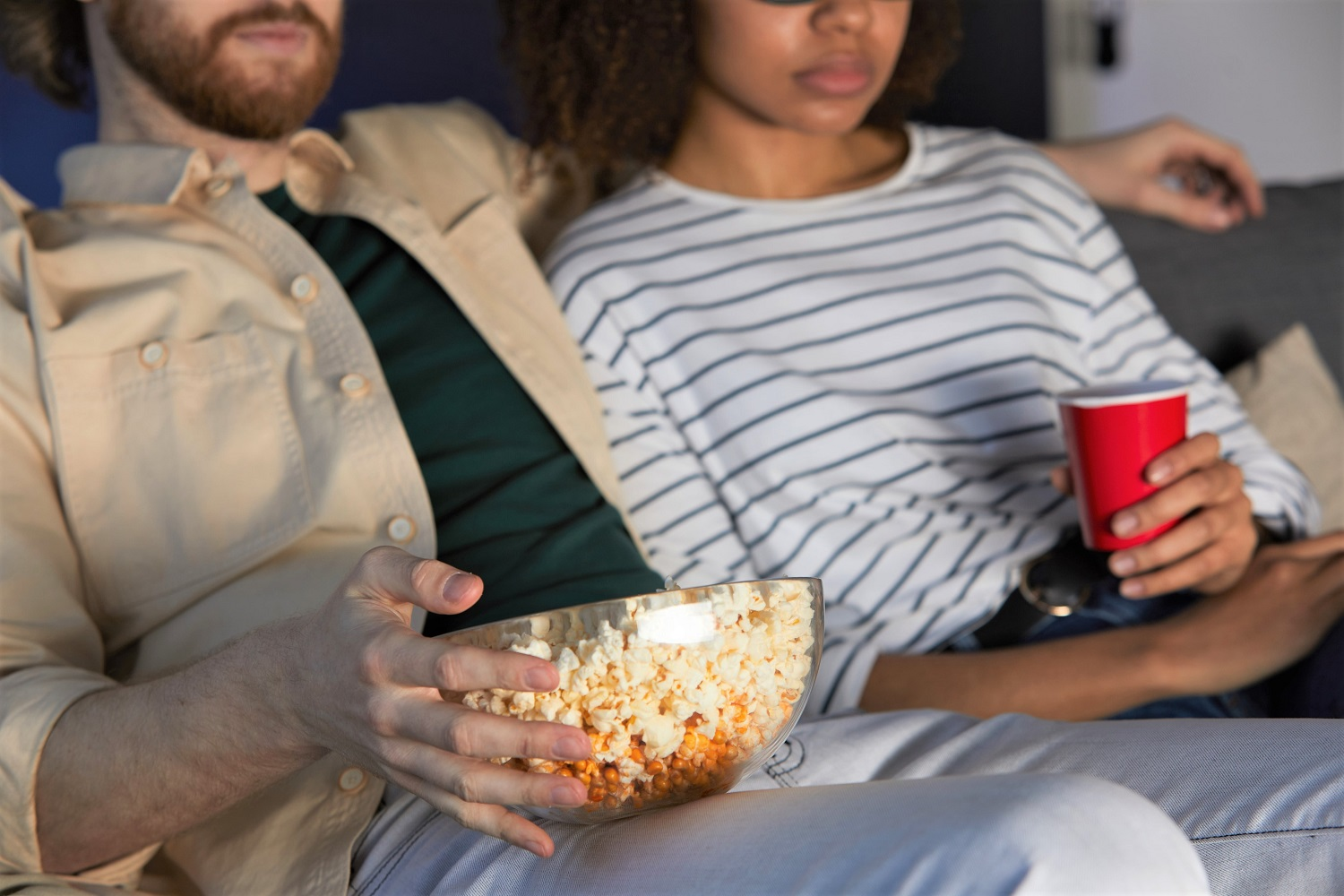 30 Movies to Learn About Social Injustice