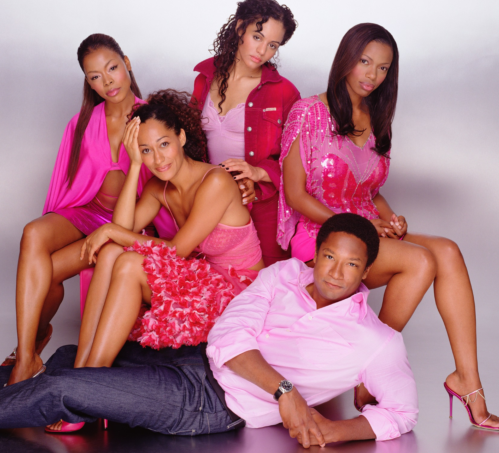 In-celebration-of-NationalGirlfriendsDay-TV-One-will-host-a-special-marathon-featuring-the-hit-series-Girlfriends-faith-health-and-home-lifestyle-blog.