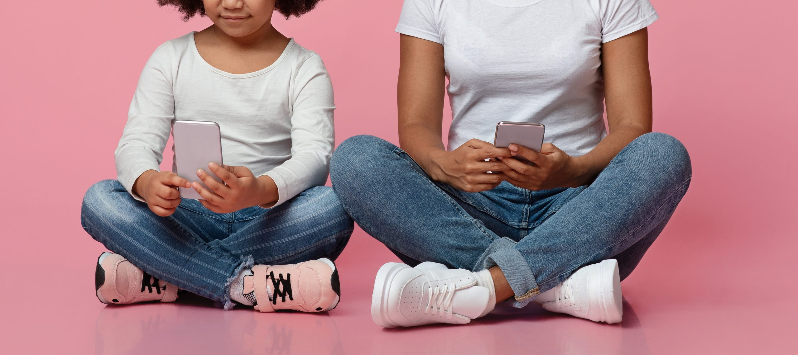 Obsession or Addiction? 13 Ways to Help Children Avoid Technology Overuse During Covid-19