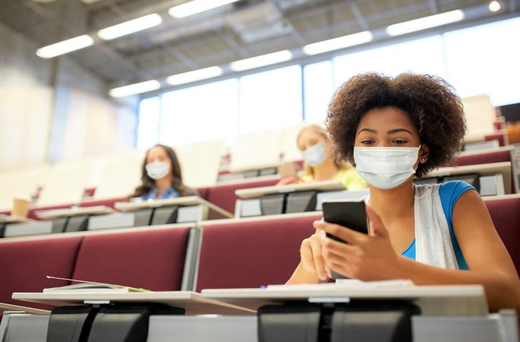 3 Alternatives to Traditional Education During the Coronavirus Pandemic
