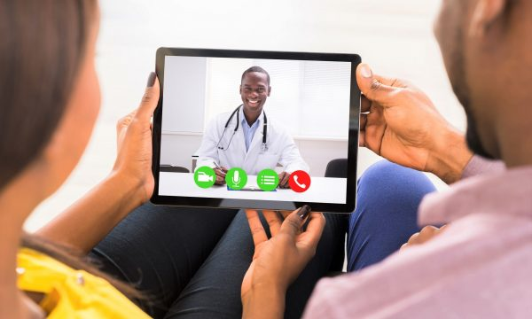 4 Ways to Determine if Telehealth Call is Right for You