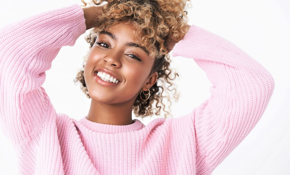 Single Ladies Self-Care Protect Your Health with PrEP faith health and home lifestyle media