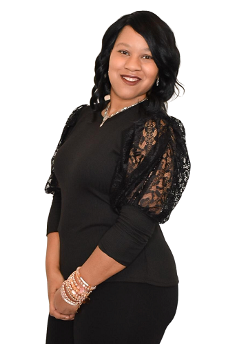 makeba giles faith health and home CEO lifestyle media creator saint louis