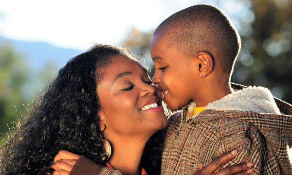 Caring for a Child with Eczema A Mother's Journey and What Parents Need to Know