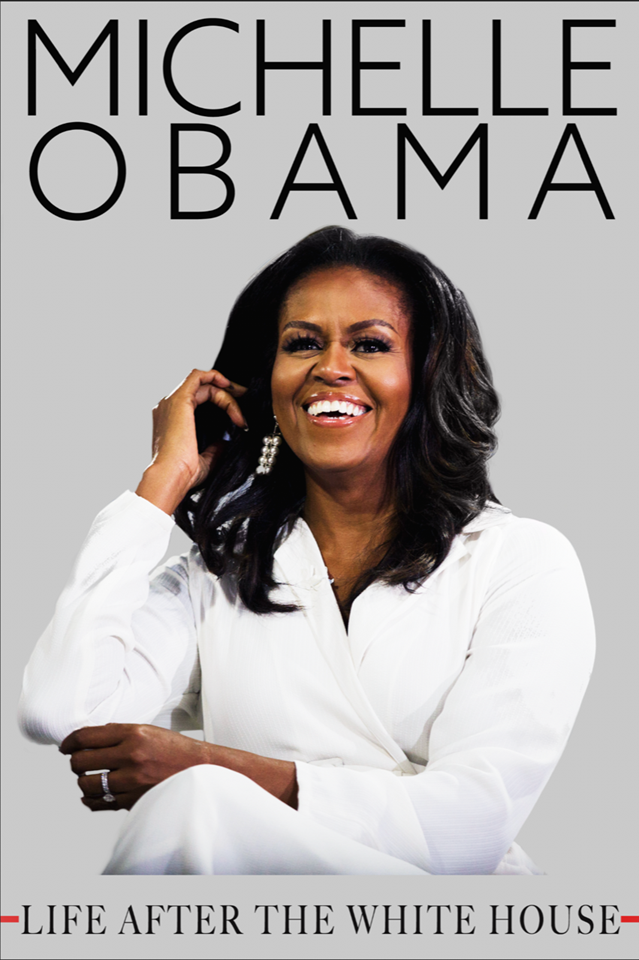 https://faithhealthandhome.com/wp-content/uploads/2021/01/MICHELLE-OBAMA_LIFE-AFTER-THE-WHITE-HOUSE-Trailer.mp4