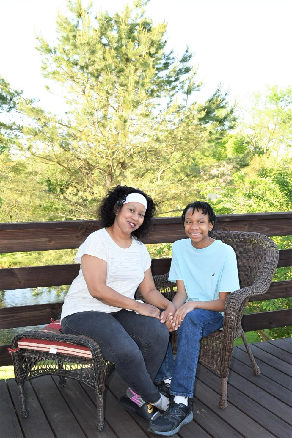 Keeping Your Adolescents Healthy and Safe This Summer