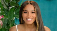 Ciara Issues Call to Black Women: Level Up Your Self-Care and Schedule a Well-Woman Exam