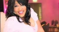 Kym Whitley Opens Up About Her Family Doubting Her, Being Fired By Arsenio Hall, The FBI Following Her and Her Emotional Health Through It All on Uncensored