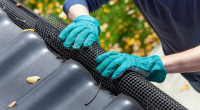 Fall Home Maintenance: 5 Surprising Benefits Of Replacing Your Gutters