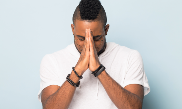 4 Key Tips To Help Men Navigate Rehabilitation and Recovery Successfully